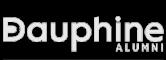 DauphineBWv11