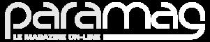 logoparamagBWv11